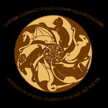 gaelic logo (3)