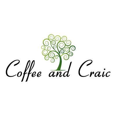 Coffee and Craic